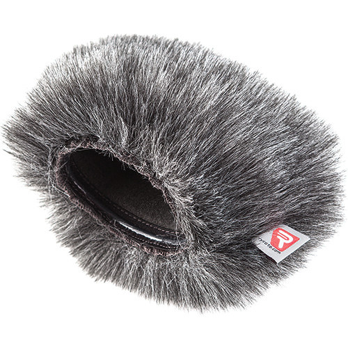 Rycote Mini Windjammer for Sony PCM-D100 Recorder