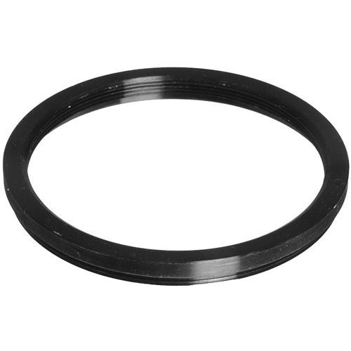 Tiffen 62-58mm Step-Down Ring (Lens to Filter)