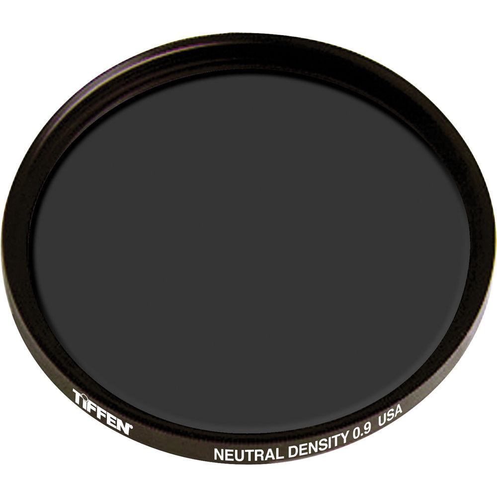 Tiffen 62mm Neutral Density 0.9 Filter
