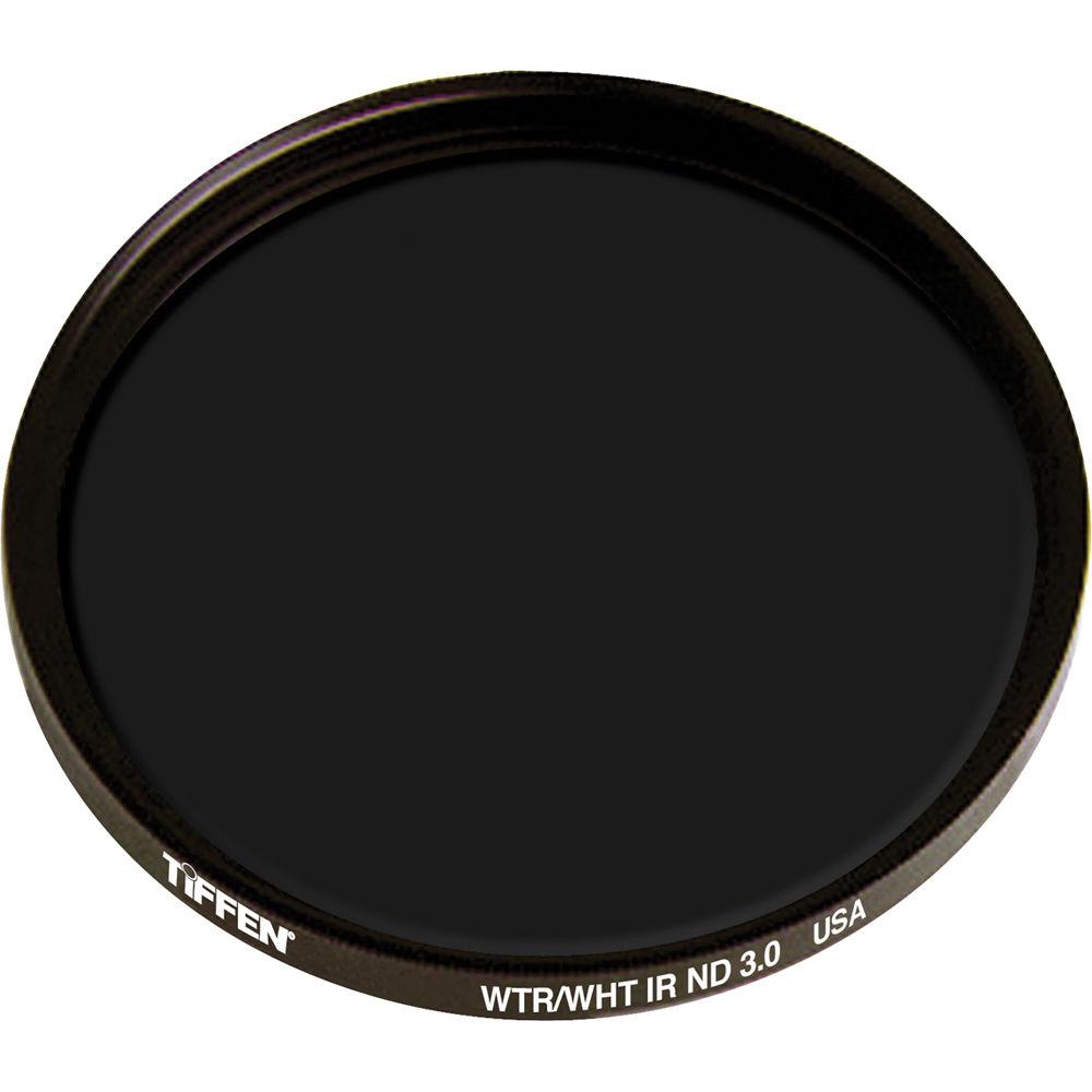 Tiffen 67mm IRND 3.0 Filter