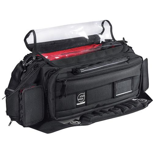 Sachtler SN617 Lightweight audio bag - Large