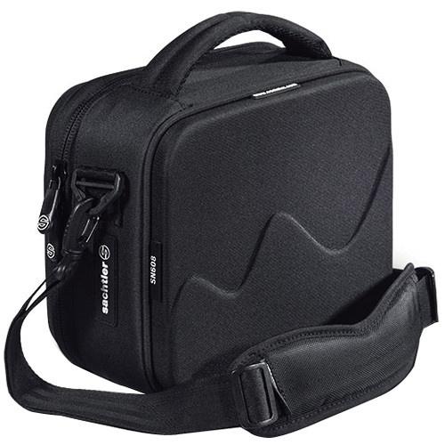 Sachtler SN608 Wireless Receiver / Transmitter Bag
