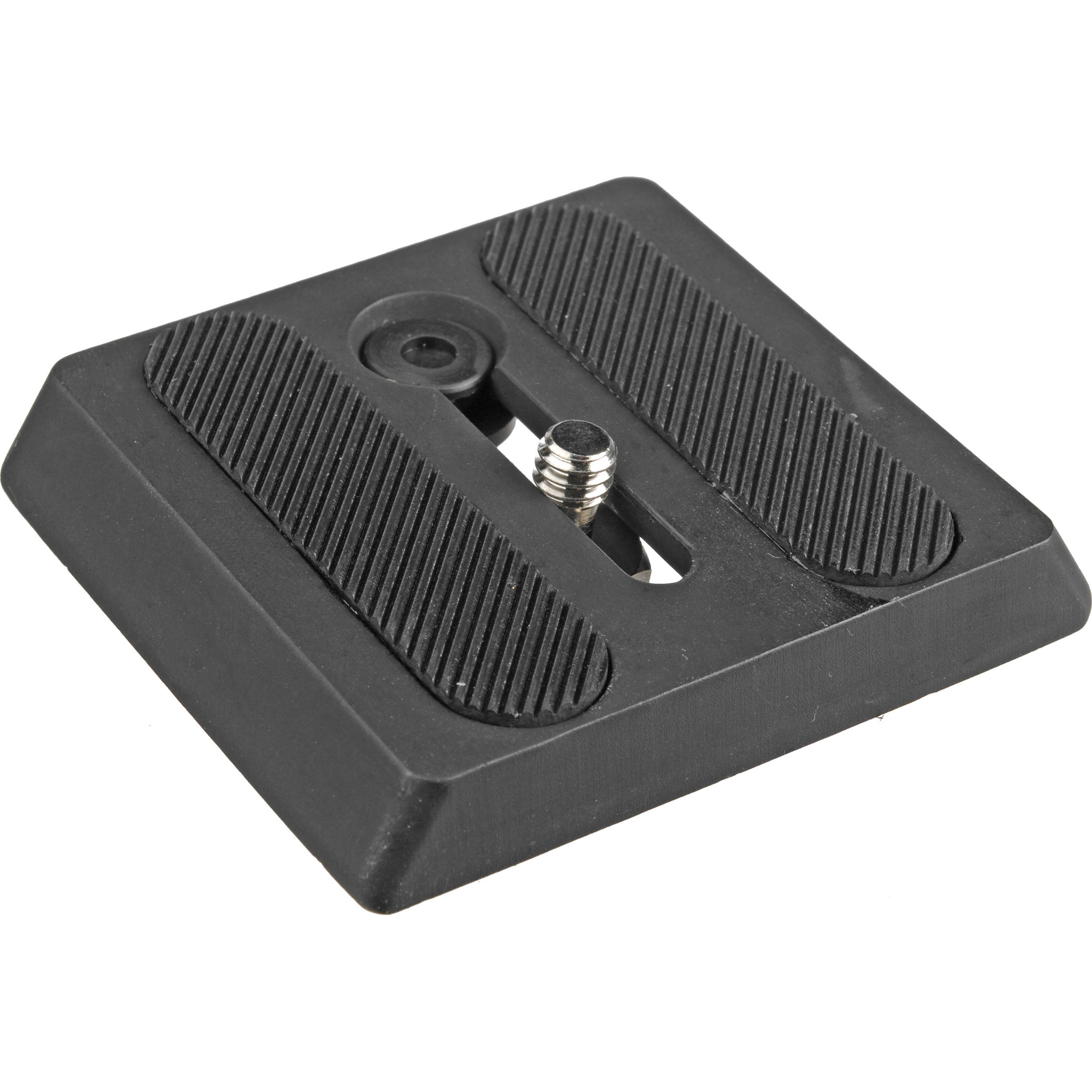 Benro Quick Release Plate for HD3