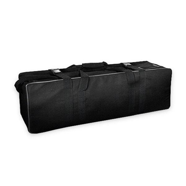 Titan Studio BP13 Lighting Stand Kit Bag