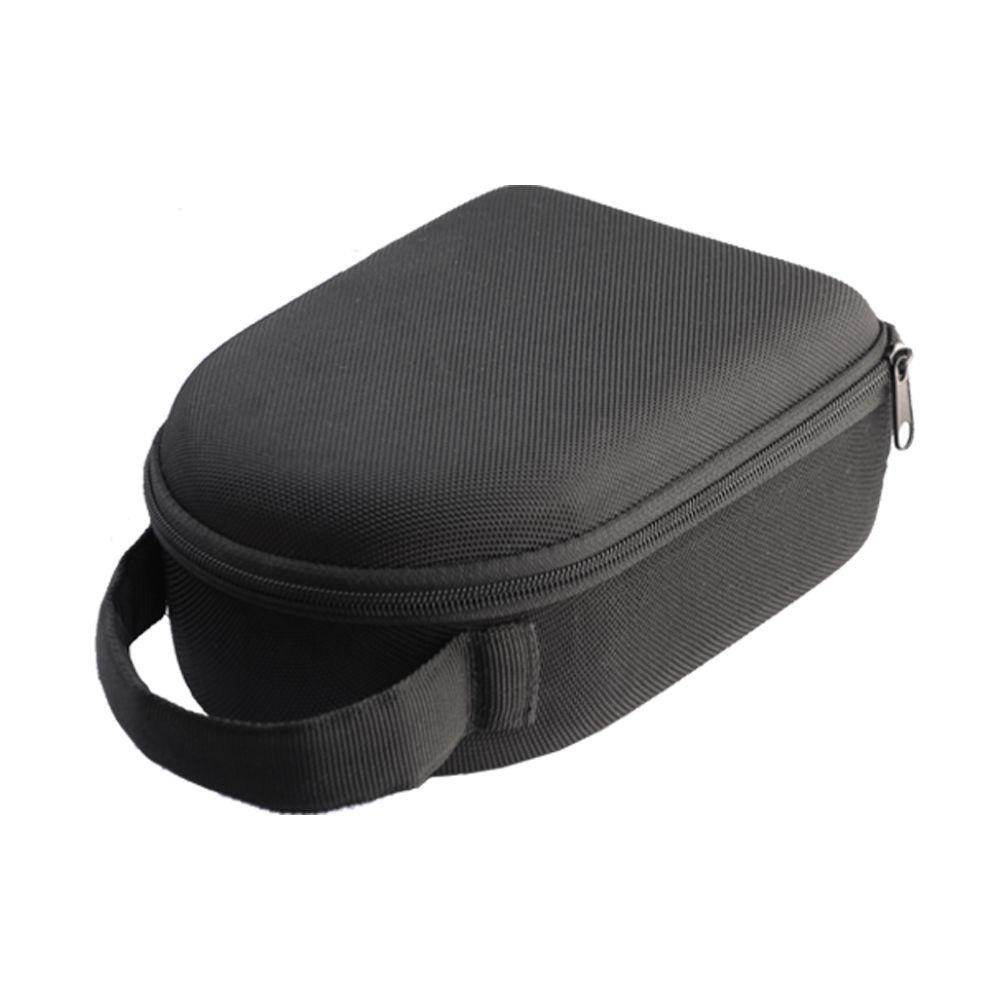 Satarii Swivl Carrying Case