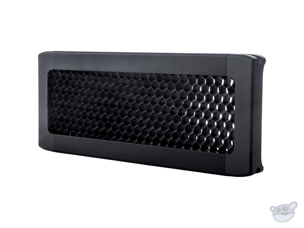 Litepanels 60 Honeycomb Frame for Brick Bi-Colour LED