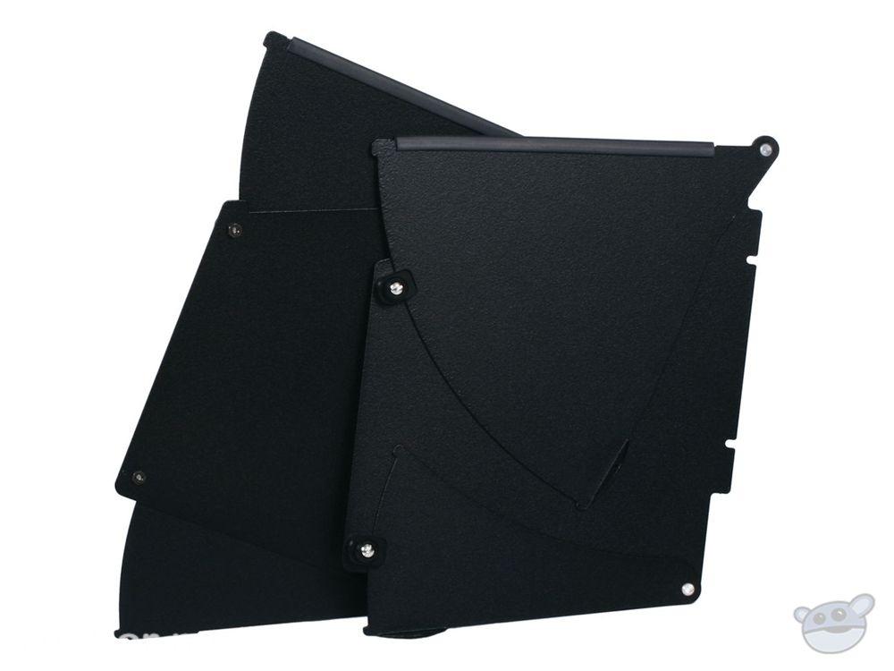 Vocas Side Flag Kit for MB-450
