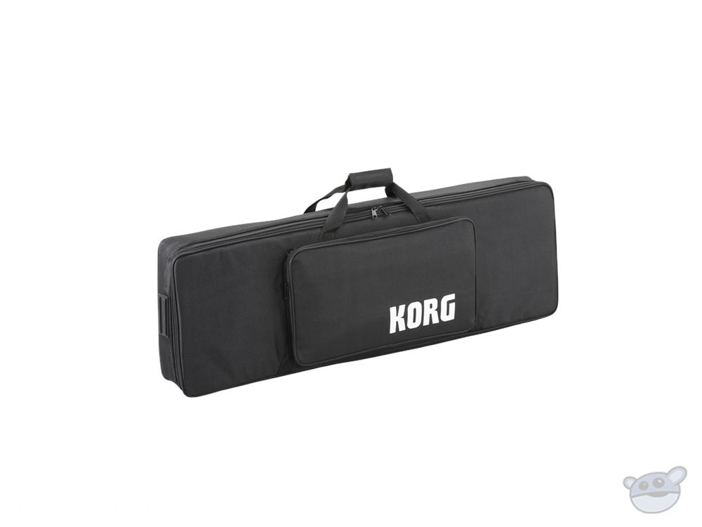 Korg Soft Case for KINGKorg / Krome 61
