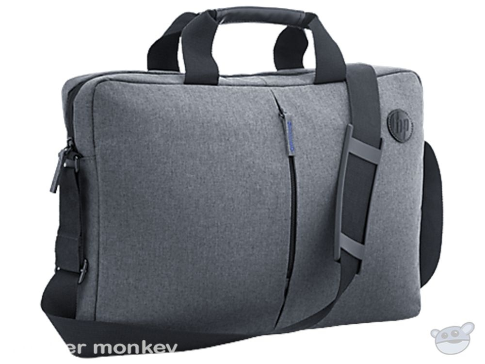 HP Atlantis 15.6 inch Value Topload Case for Notebook