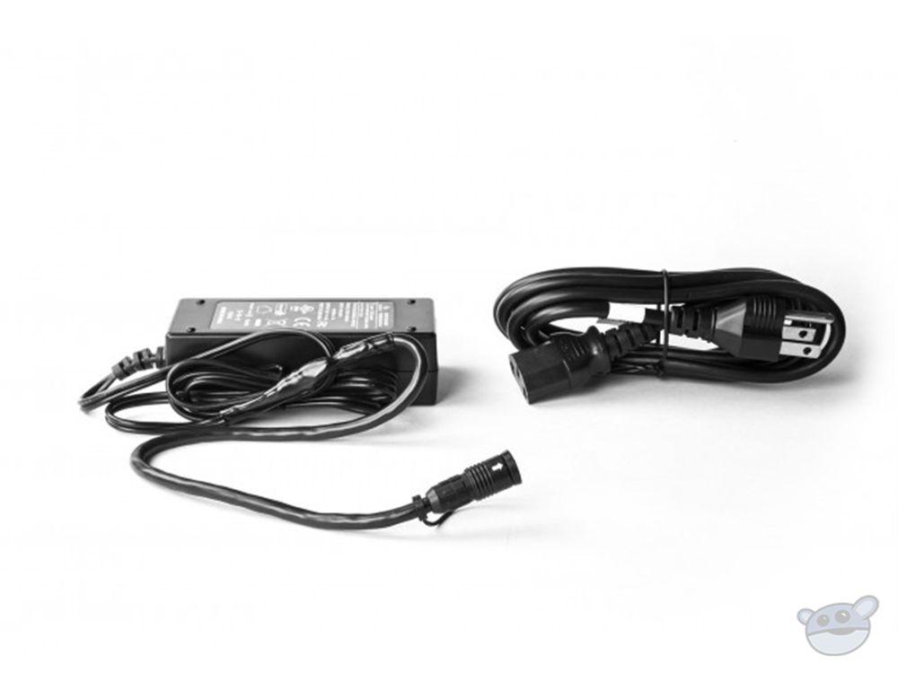 Kessler CineDrive AC Power Supply