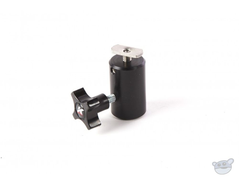 Kessler Light Stand C-Stand Mounting Adapter