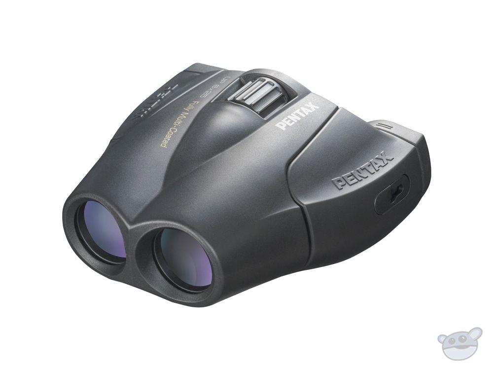 Pentax 8x25 U-Series UP Compact Binocular