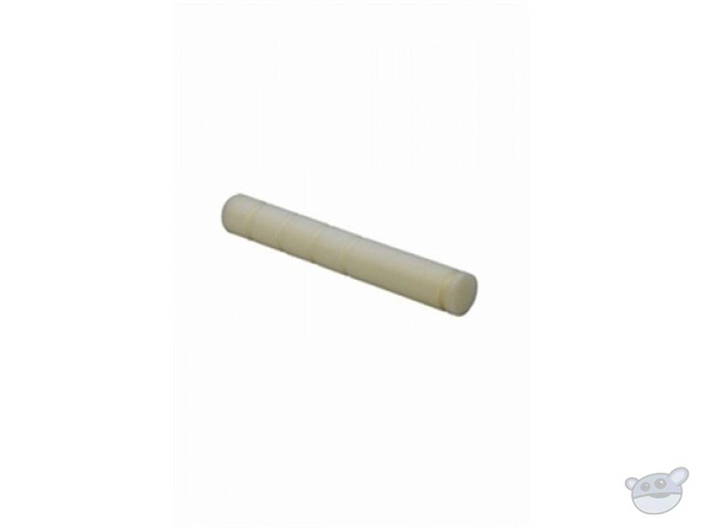 Audio Technica AT8138 Gooseneck Foam Windscreen for M14/17/27 (White)