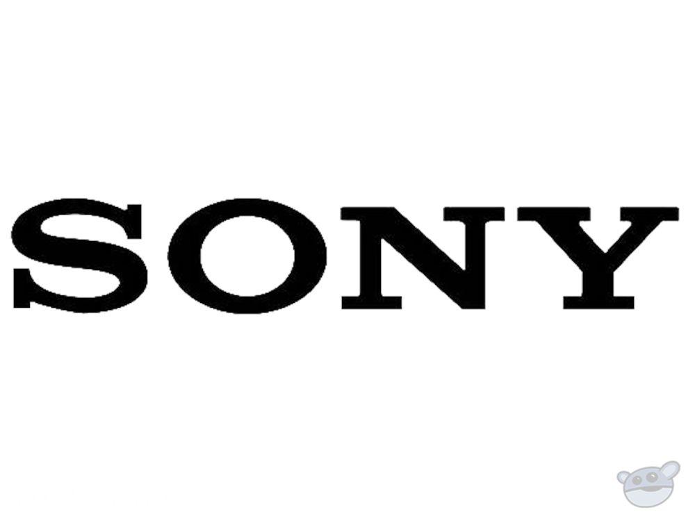 Sony Antenna 674 Mhz 175491011