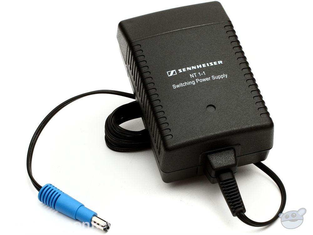 Sennheiser NT 1-1 Power Supply for ASA 1