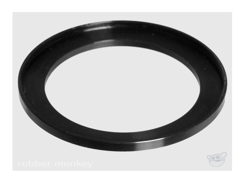 Marumi 37 - 52mm Step-Up Ring