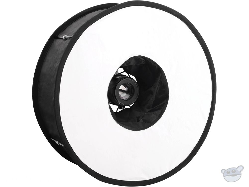 Vello Ringbox Ringflash Adapter