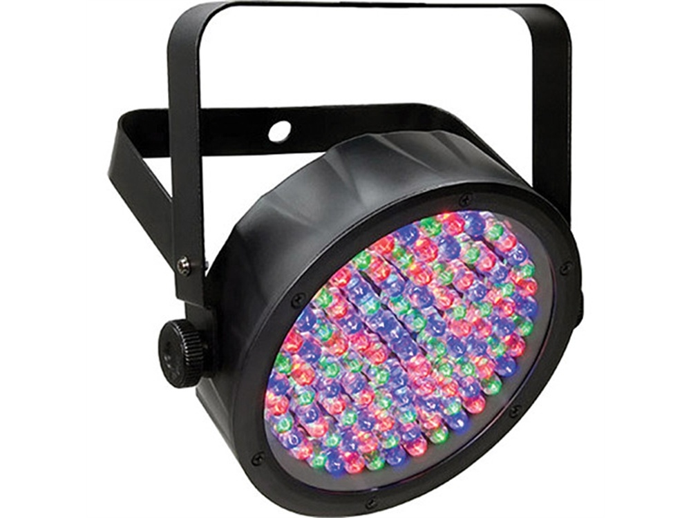 CHAUVET SlimPAR 56 LED PAR Can