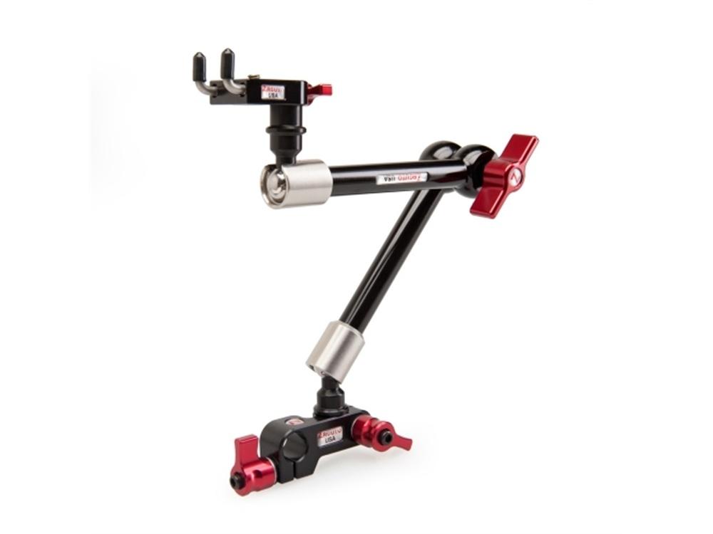 Zacuto Zonitor Handheld Kit