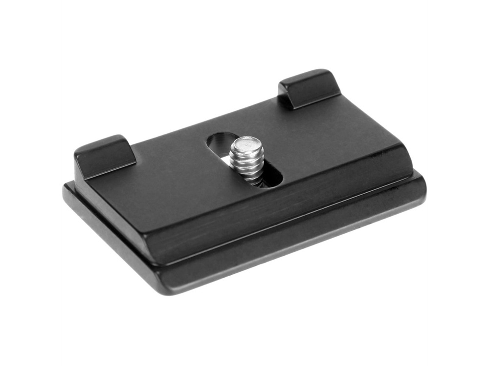 Acratech Quick Release Plate for Sony A6300