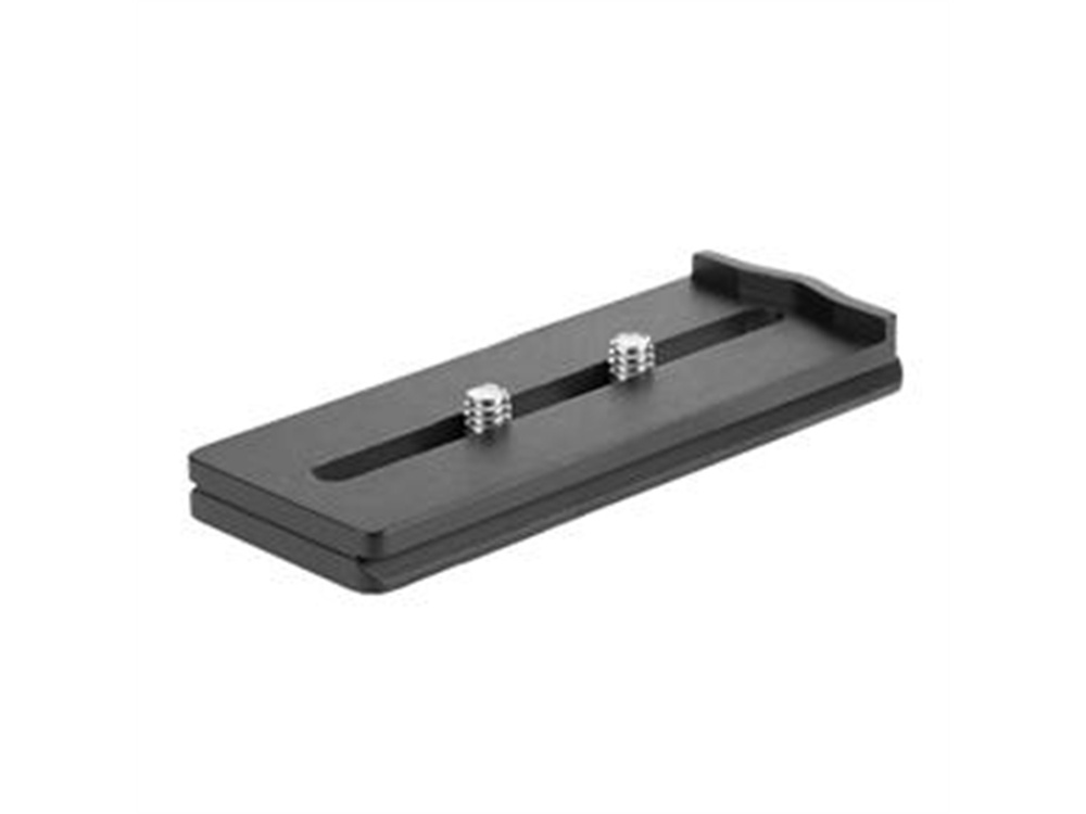 """Acratech Quick Release Plate for Telephoto Lenses (4"""")"""