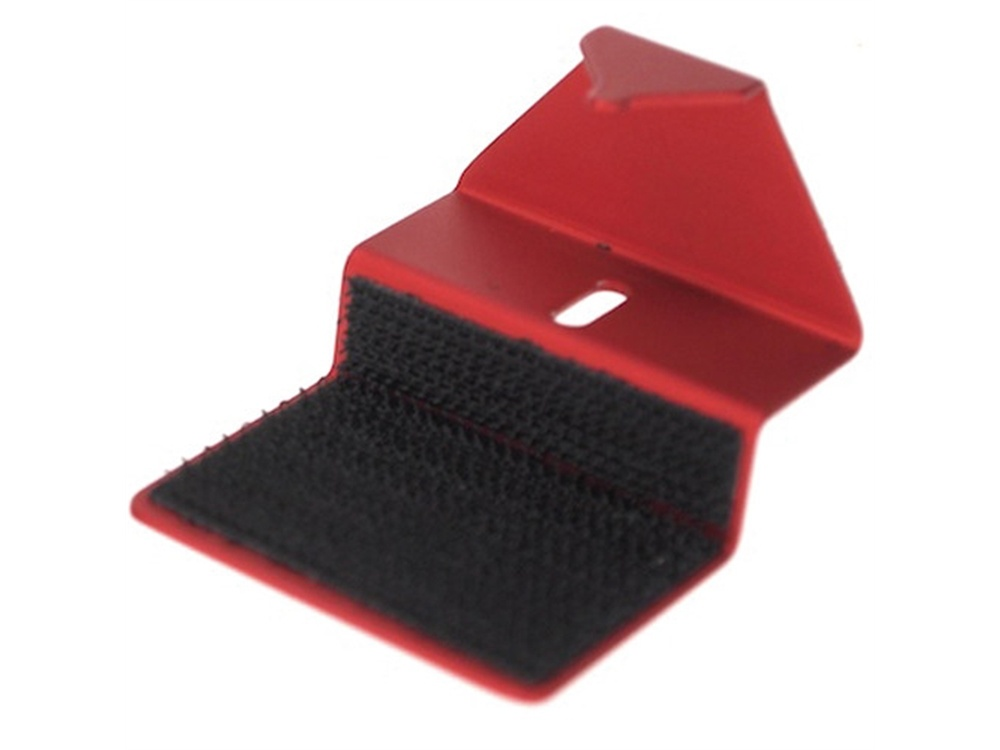 Acratech Viewing Angle Gauge (Red)