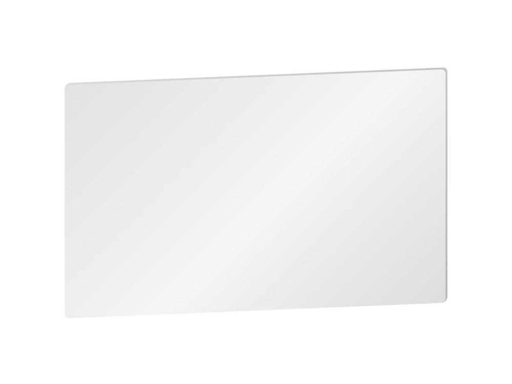 "SmallHD 17"" Acrylic Screen Protector Anti-Reflective Deluxe Edition"