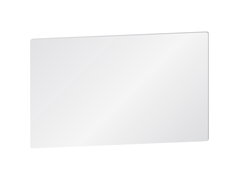 "SmallHD 24"" Acrylic Screen Protector Anti-Reflective Deluxe Edition"