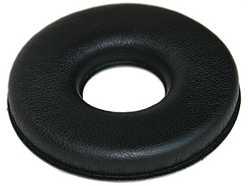AKG K141 Standard Ear Pad Replacement (Single)