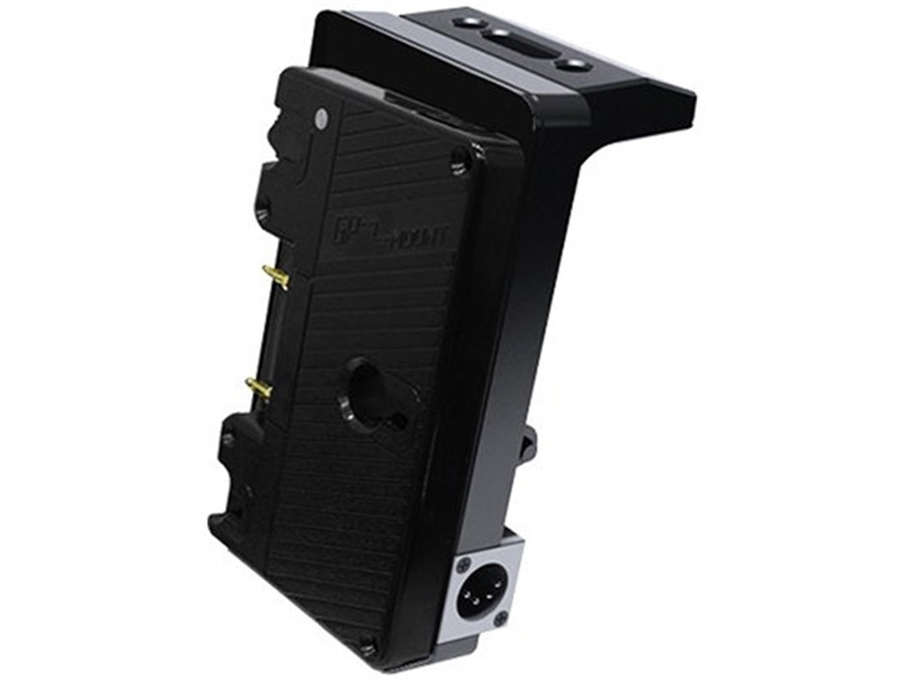 Core SWX GP-A-FS7 3-Stud Adapter Plate for Sony FS7 Camera
