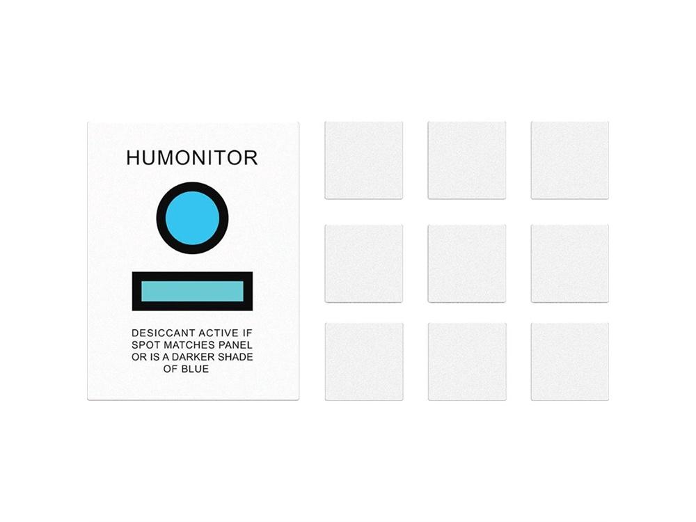 GoPro Anti-Fog Inserts (15-Pack)