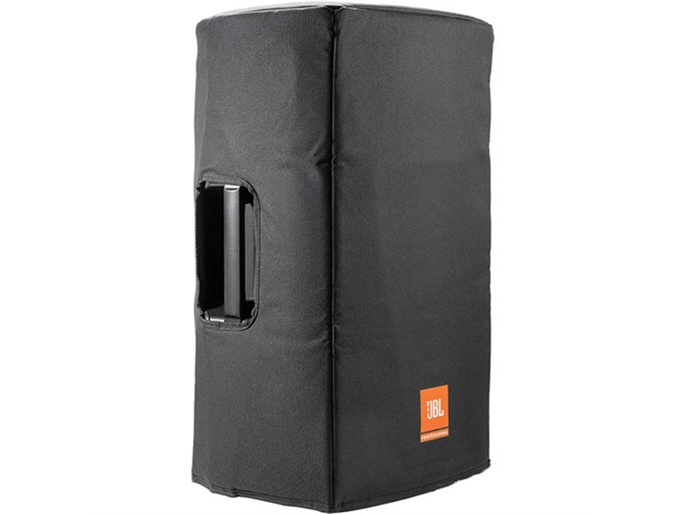 JBL EON615-CVR 5 mm Padding/Water Resistant/ Cover for EON615 (Black)