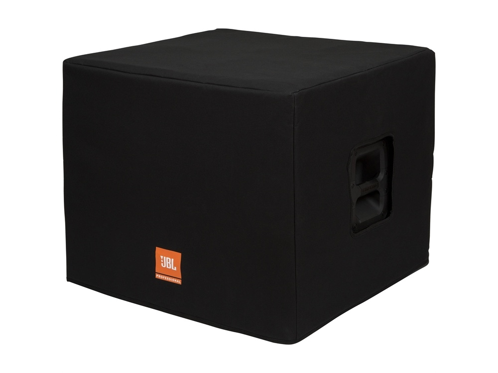 JBL Deluxe Padded Cover for EON618S
