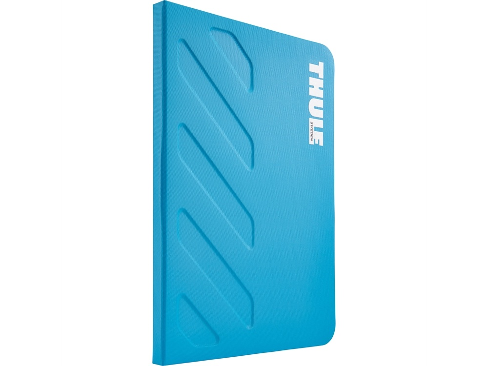 Thule Gauntlet iPad Air 2 Case (Blue)