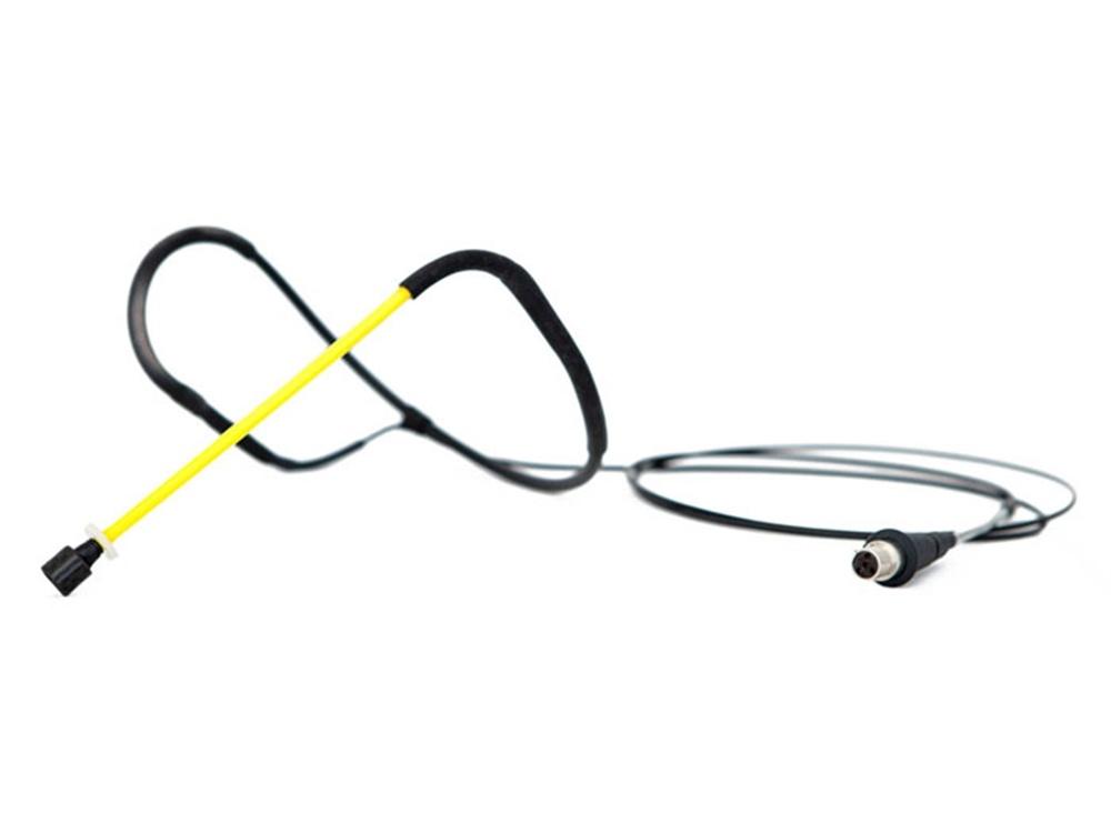 Aeromic Aerobics Fitness Instructors Headset Mic