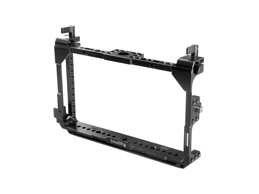 SmallRig 1788 Atomos Shogun and Ninja Assassin Monitor Cage