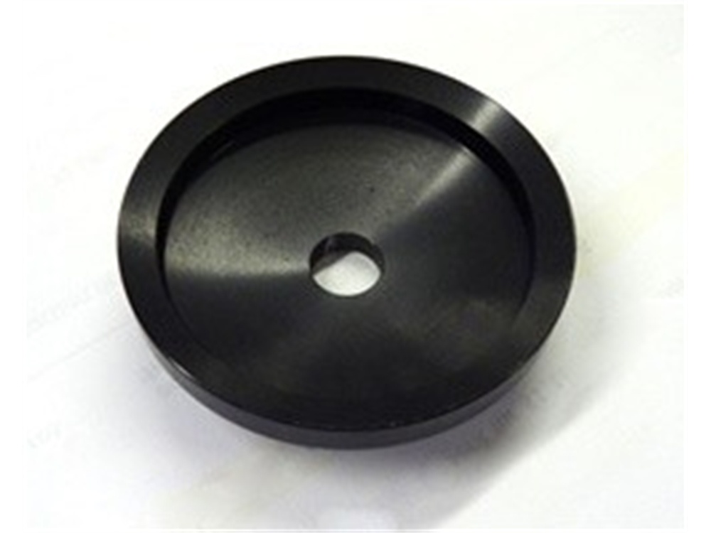 Kessler Replacement Cup Washer