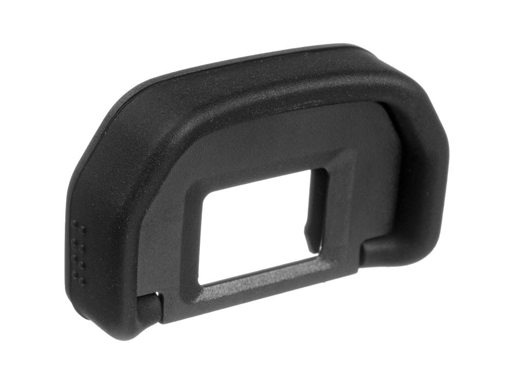 Vello EPC-EB Eyepiece for Select Canon Cameras