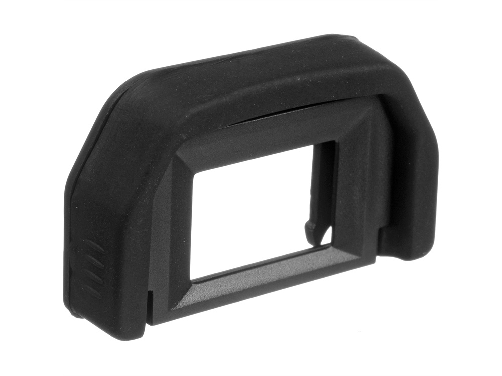 Vello EPC-EF Eyepiece for Select Canon Cameras