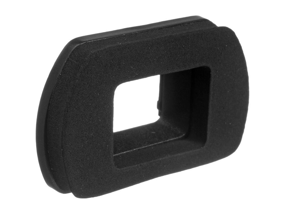 Vello EPPN-DK23 Padded Eyepiece for Select Nikon Cameras