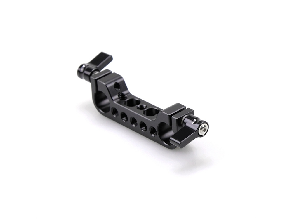 SmallRig 1078 Cool RailBlock 15mm Rod Clamp