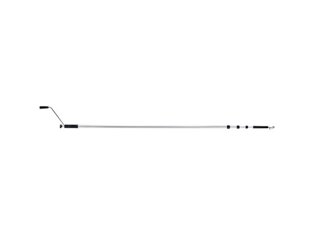 Manfrotto 427B-4 Telescopic Operating Pole (1.4-4 m)