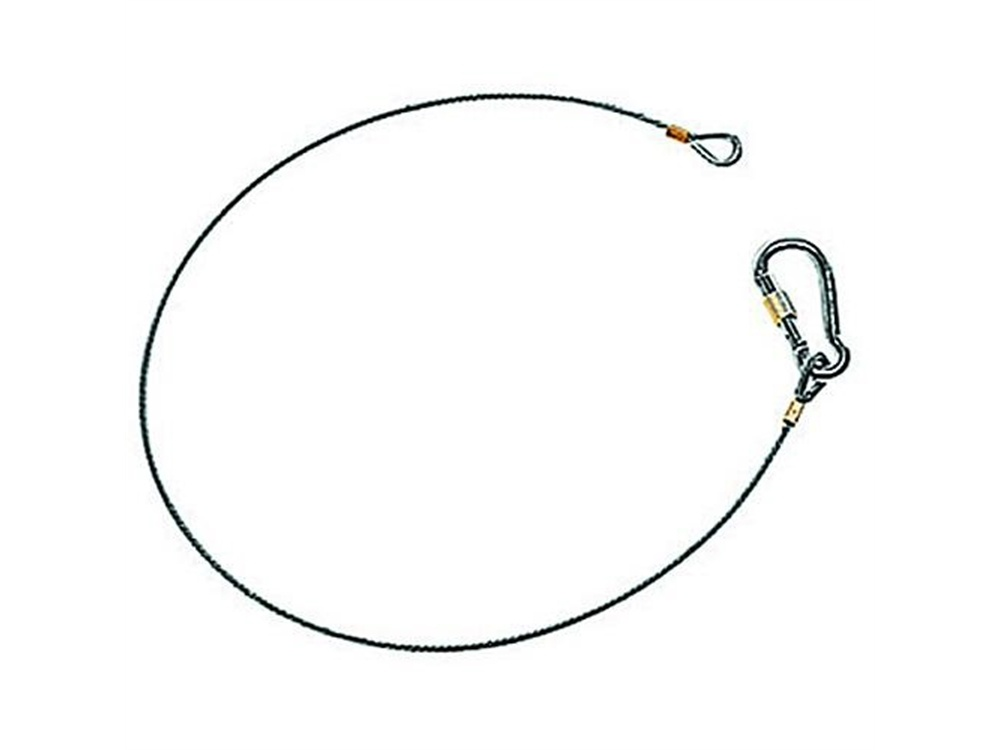 Avenger C155 Safety Cable