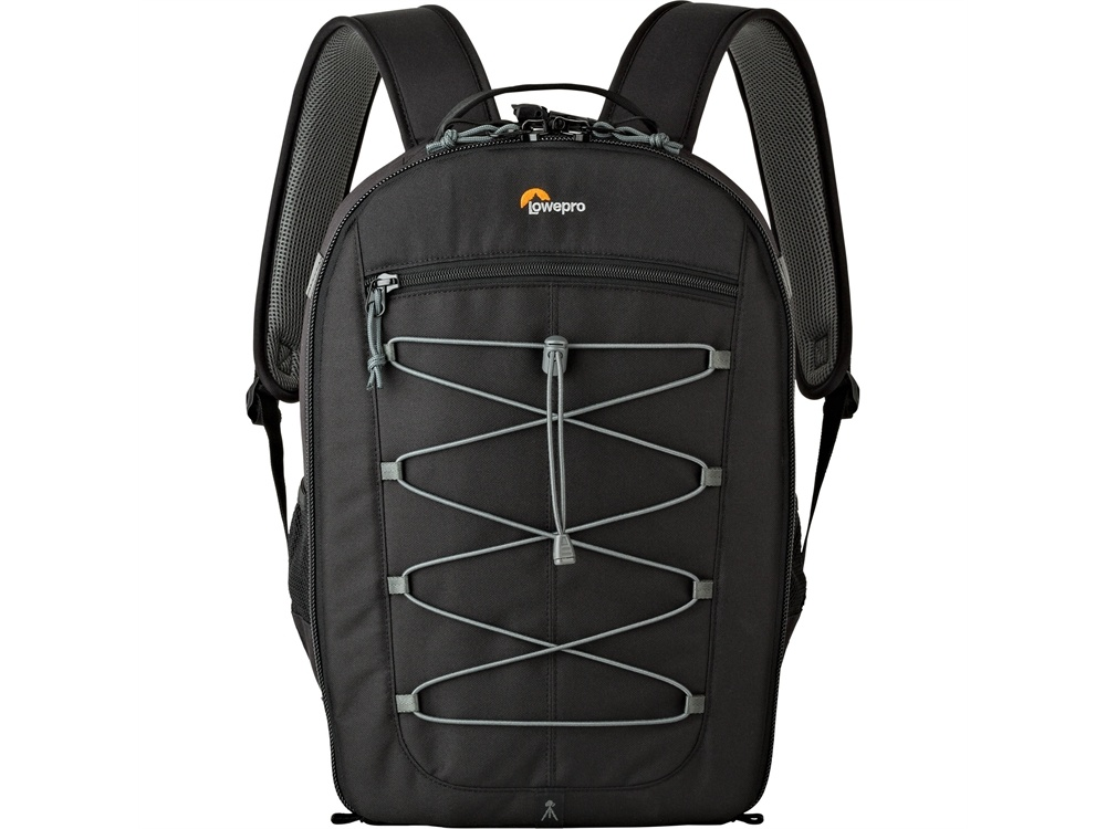 Lowepro Photo Classic Series BP 300 AW Backpack (Black)