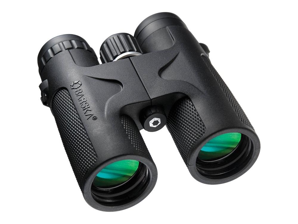 Barska 8x42 Blackhawk WP Binocular
