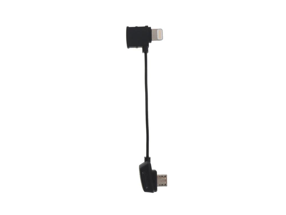 DJI Mavic Lightning Connector