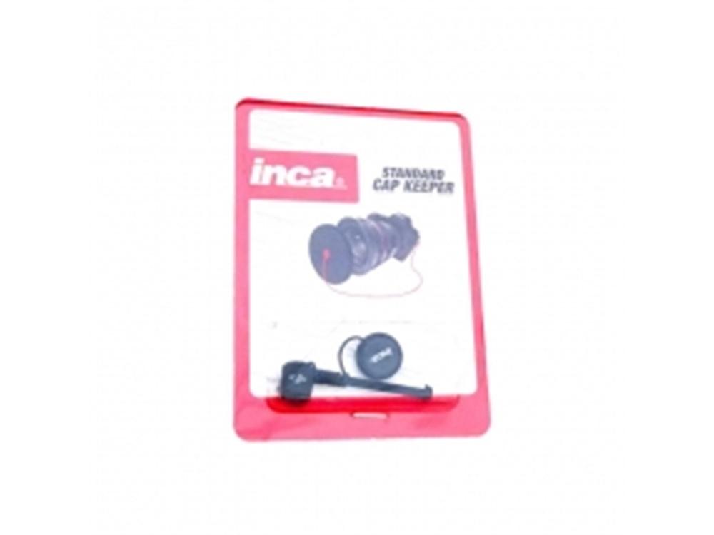 INCA CK1 Cap Keeper (standard)