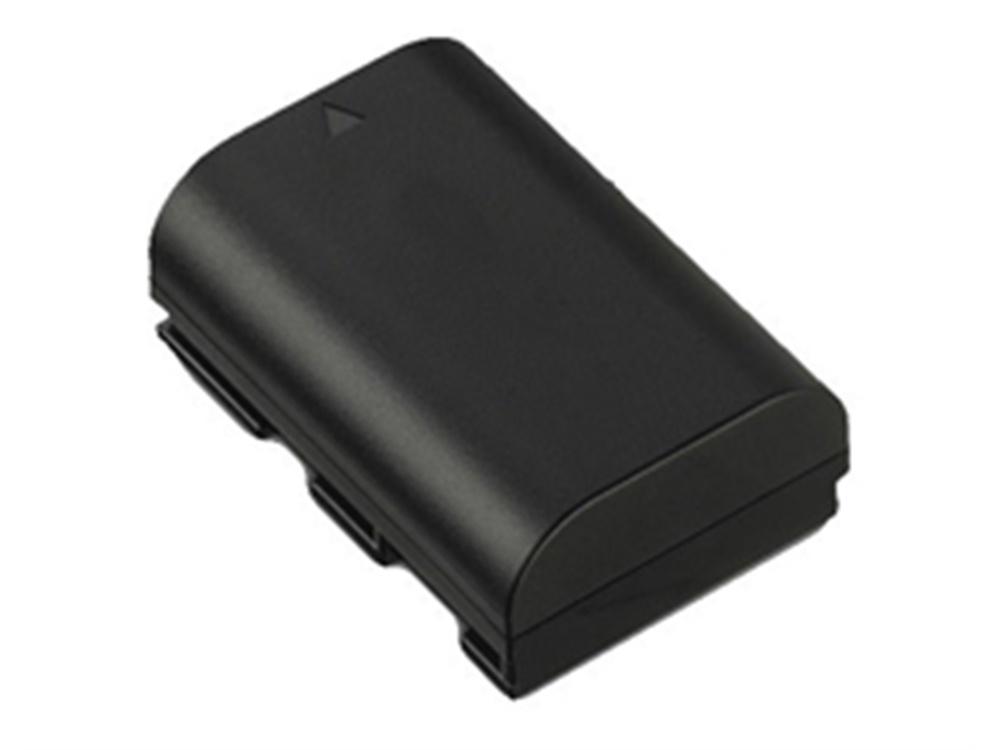 INCA Canon Compatible Battery (LP-E6)