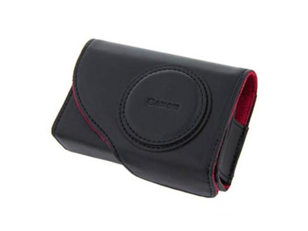 Canon PSCM4 Leather Case