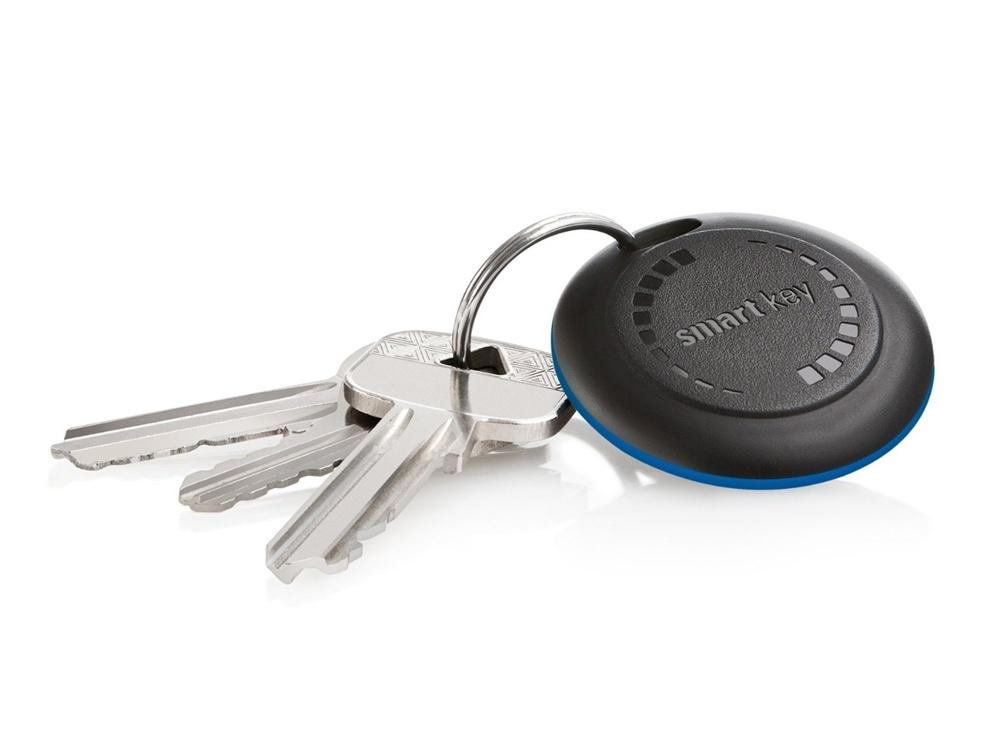 Elgato Systems Smart Key Tracker